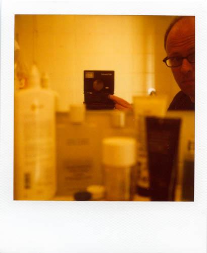 Polaroid_Zelfportret02