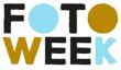 logo-fotoweek